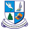 St.Colmcille's N.S.